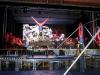 k-Konzertevent03