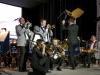 k-Konzertevent17