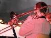k-Konzertevent29