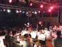 Konzertevent 2011 - Brass & Comedy
