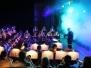 Konzertevent 2012 - Made in Switzerland