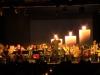 Musik Rickenbach Sonntag 051 - Kopie