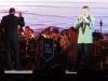 Musik Rickenbach Sonntag 125 - Kopie