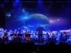 Musik Rickenbach Sonntag 135 - Kopie