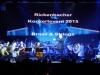 Musik Rickenbach Sonntag 187 - Kopie