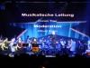 Musik Rickenbach Sonntag 188 - Kopie
