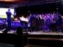 Konzertevent 2018 - Musical Classics