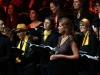 2018_03_AuditeNova_Musicals_DSC08141_C_1080 (003)