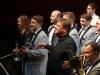 2018_03_AuditeNova_Musicals_DSC08179_C_1080 (002)