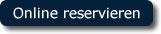 online_reservation_button