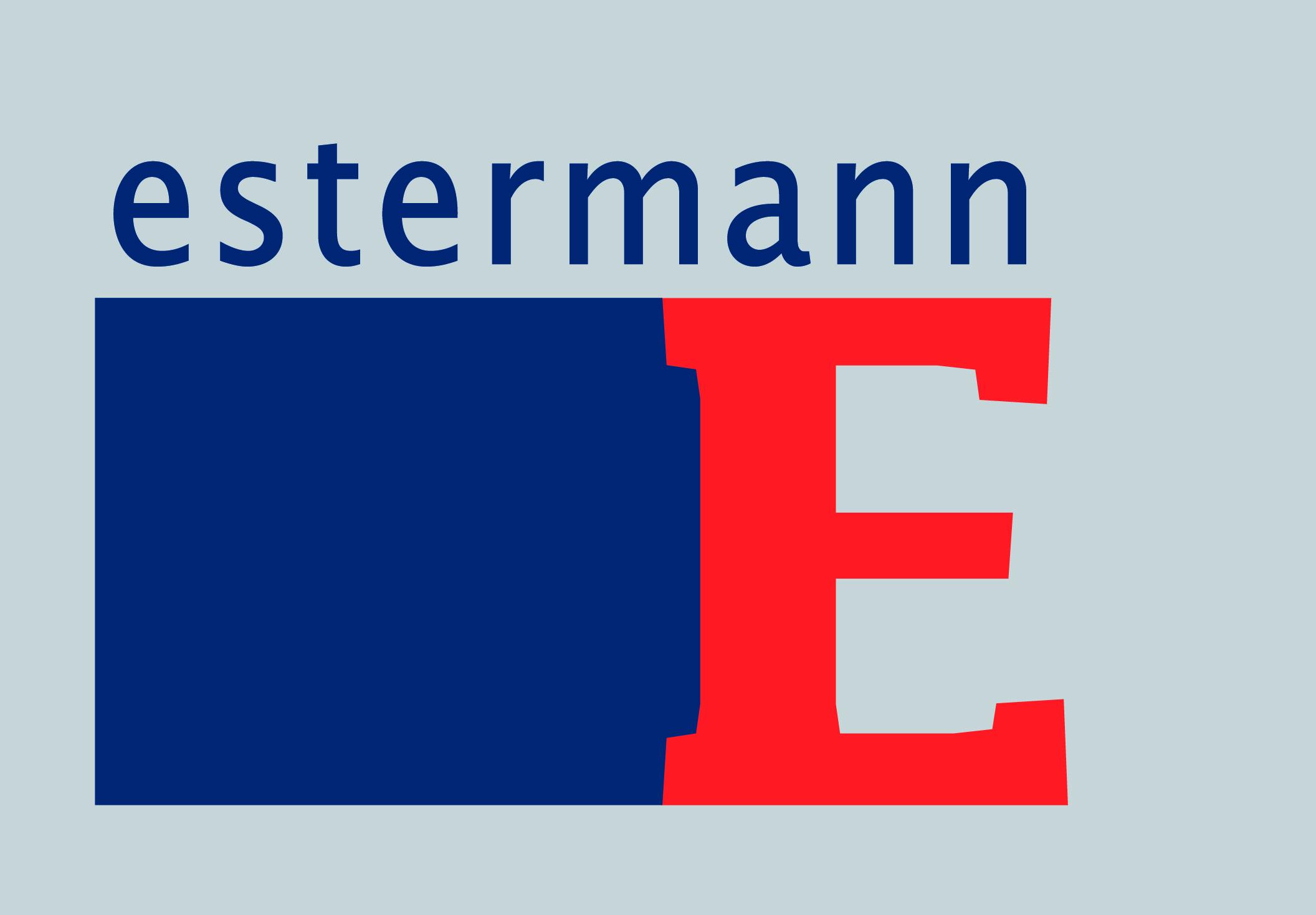 Estermann AG