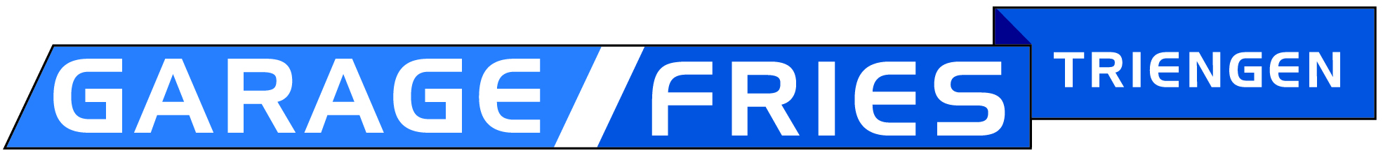 CMYK_Logo_mit_Triengen