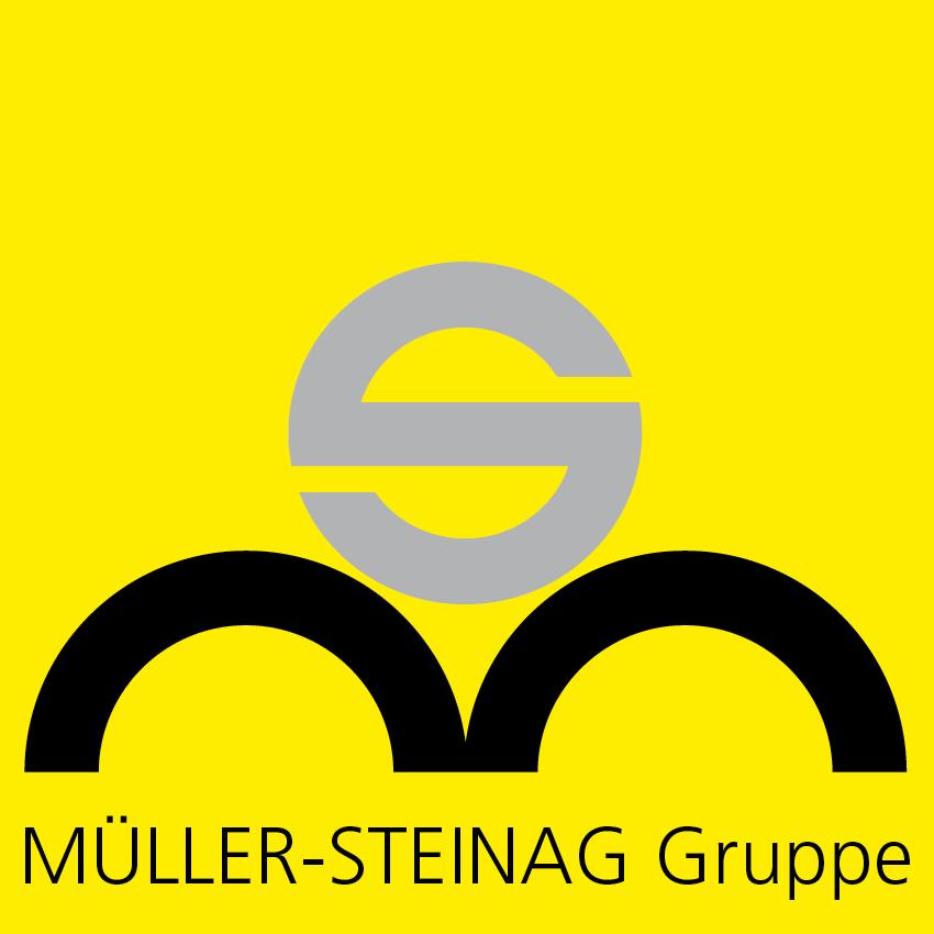 Gruppenlogo_rgb_fuer_web_oder_word