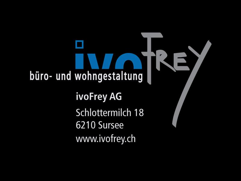 Ivo Frey