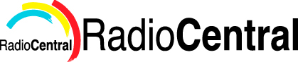 RadioCentral