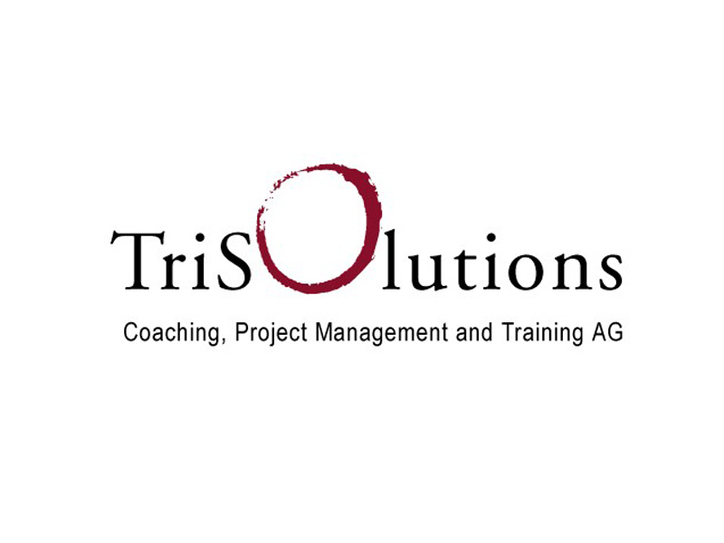 Tri Solutions