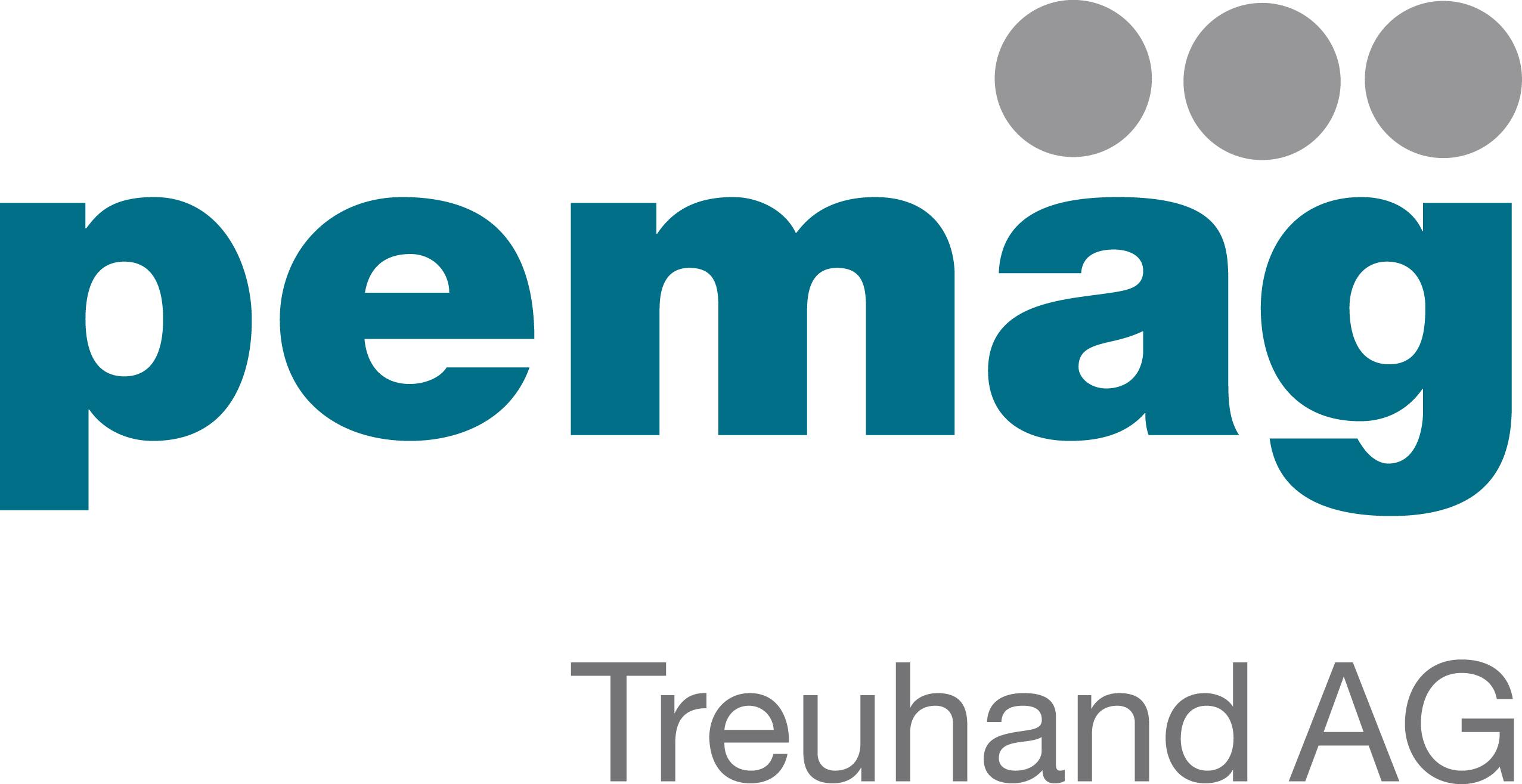 pemag_logo_p633