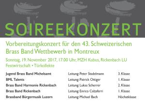 soireekonzert_2017