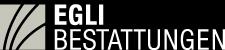 Logo_EGLI
