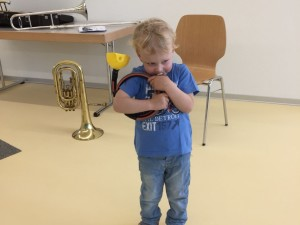 Instrumentenparcours_2